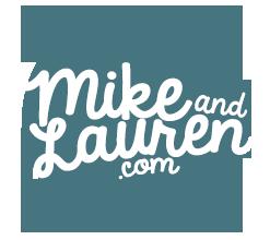 Mike And Lauren