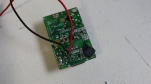 6_circuit_board