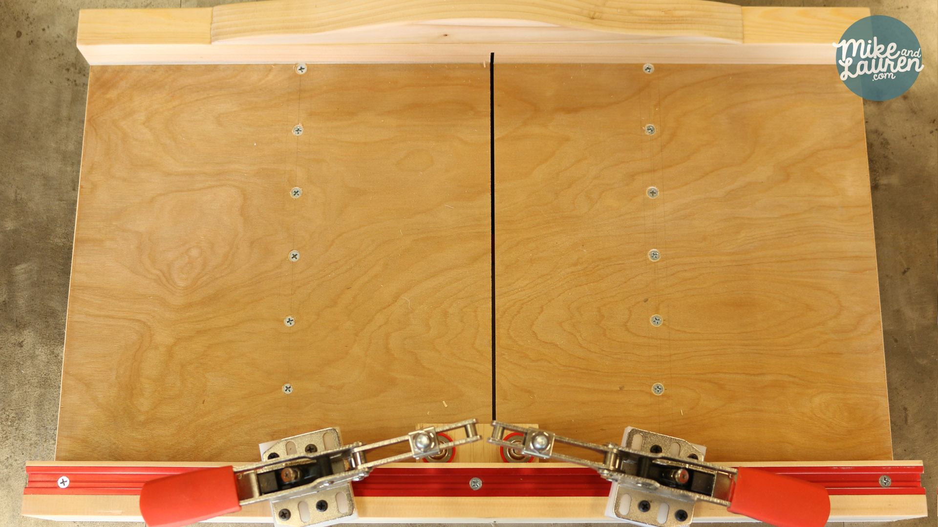 table_saw_sled_1