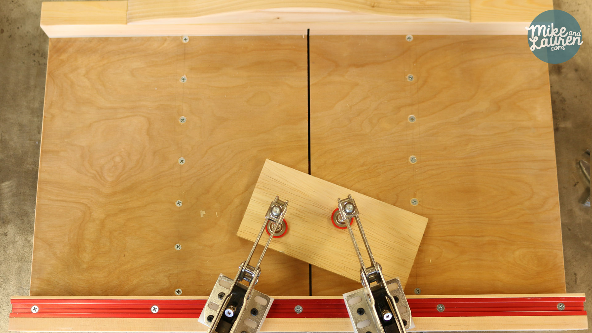 table_saw_sled_5