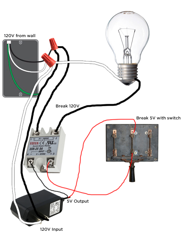 knife_blade_switch_wiring_diagram